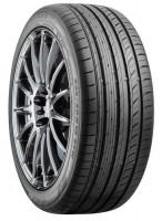 Toyo / 235/55R17 Toyo Proxes C1S 99Y