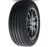 Toyo / 215/50R17 Toyo Proxes CF2 95V