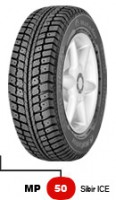 Matador / 205/70R15 MD4W MP50 SIBIR ICE SUV FD 96T TL шип