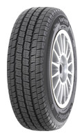Matador / 195/70R15C MDCS MPS125 VARIANT ALL Weather 104/102R