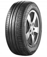 Bridgestone / 195/65R15 91V Bridgestone Turanza T001