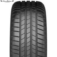 Bridgestone / 195/65R15 91V Bridgestone Turanza T005