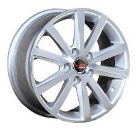 Replica / 7,0J*16 5*112 et50 d57,1 LA VW-19 SF