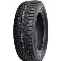 Hankook / 185/70R14 Hankook Winter I*Pike RS W419 92T шип