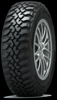 Cordiant / 215/65R16 Cordiant OFF ROAD OS-501 102Q