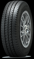Cordiant / 205/75R16c Cordiant Business CS-501 бк