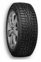 Cordiant / 155/70R13 Cordiant Snow-Cross PW-2 75Q шип