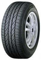 Dunlop / 175/65R14 Dunlop EC201 T82