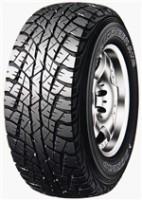 Dunlop / 175/80R16 Dunlop Grandtrek AT2 91S