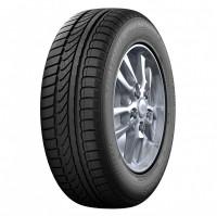 Распродажа / 185/55R15 Dunlop SP WinterResponse