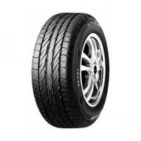 Dunlop / 185/70R14 Dunlop EC201 T88