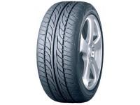 Dunlop / 185/60R14 Dunlop Sport LM-703 82H