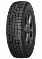 Amtel / 185/75R16c Forward Professional 170 кам