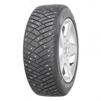 Good Year / 175/65R14 Good Year UG ICE ARCTIC TL 82T шип.