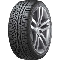 Hankook / 265/50R19 Hankook Winter i*cept Evo2 W320A XL 110V