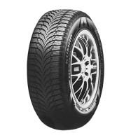 KUMHO / 175/65R14 Kumho WinterCraft WP51 82T