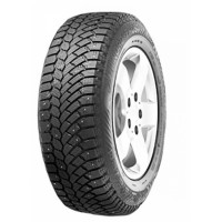 Gislaved / 185/70R14 GISLAVED NORD FROST 200 TВL XL 92T шип.