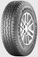Matador / 265/65R17 MD4S MP72 IZZARDA AT TL 112H