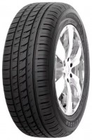 Matador / 215/65R16 MD4S MP82 TL 98H