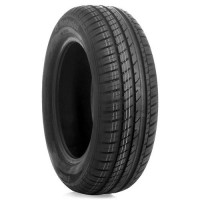 Matador / 205/65R15 MDPS MP44 ELITE3 TL 94H
