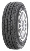 Matador / 185/75R16C Matador MDCS MPS125 Variant All Weather 104/102R