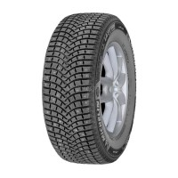 Michelin / 275/40R20 Michelin Latitude X-Ice North 2 шип