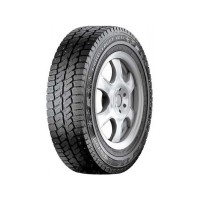 Gislaved / 215/65R16c GICW NORD FROST VAN SD TL 109/107R шип.