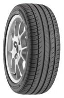 Michelin / 195/55R15 Michelin Pilot Exalto PE2 85V