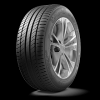 Michelin / 205/60R16 Michelin Primacy HP 92V