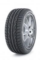 Dunlop / 215/55R16 Dunlop Sport MAXX Y93