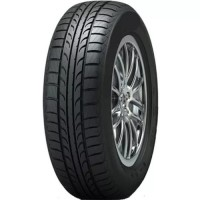 Tunga / 205/55R16 Tunga Zodiak2 PS-7 94T