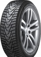 Hankook / 175/65R14 Hankook Winter IPike RS2 W429 XL 86T шип.