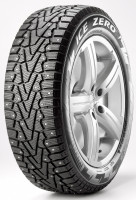 Pirelli / 205/55R16 94T Pirelli Winter Ice Zero XL TBL шип