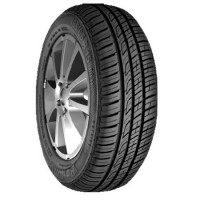 Barum / 175/70R13 BAPS Brilliantis 2 TL 82T