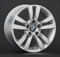 Replica / 7,5J*16 5*120 et20 d72,6 ОД BMW-508 S