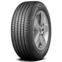 Bridgestone / 215/65R16 Bridgestone Alenza 001 98H