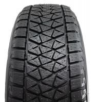 Bridgestone / 225/60R17 99S Bridgestone Blizzak DM-V2