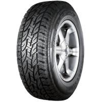Bridgestone / 215/65R16 XL Brigestone Dueler A/T 001 102S
