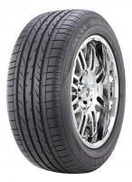 Bridgestone / 225/60R18 Brigestone Dueler 100H H/L 33