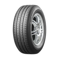 Bridgestone / 215/60R17 Bridgestone Ecopia EP850 96H