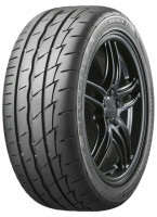 Bridgestone / 195/55R15 85W Bridgeston Potenza Adrenalin RE003