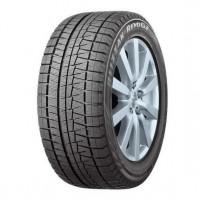 Bridgestone / 175/65R14 82S Bridgestone REVO-GZ