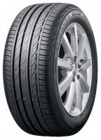 Bridgestone / 215/55R16 97W XL Bridgestone Turanza T001