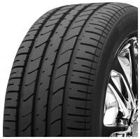 Bridgestone / 235/65R17 95V Bridgestone Turanza ER30 TL