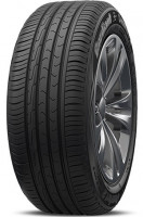 Cordiant / 215/65R16 Cordiant Comfort 2 SUV 102H