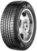 Continental / 255/60R18 Continental CrossContactWinter XL 112H
