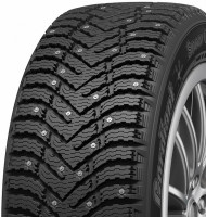 Cordiant / 195/55R16 CORDIANT SNOW-CROSS 2 91T шип