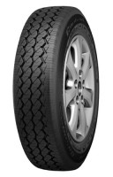 Cordiant / 195/75R16C Cordiant Bussiness CА-1 б.к
