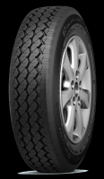 Cordiant / 185/75R16С Cordiant BUSINES CA-1 бк 104/102Q