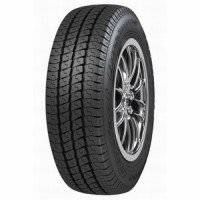Cordiant / 205/70R15c Cordiant Business CS-501 бк